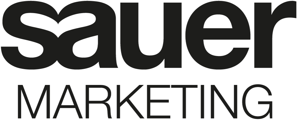 Sauer Marketing Logo